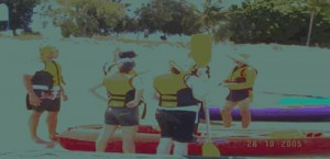 spirit3H - Wellness and Leisure Services